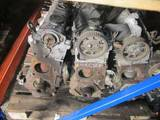 Запчастини і аксесуари,  Renault Master, ціна 24000 Грн., Фото