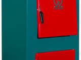 Сантехніка Опалювальні котли, ціна 28600 Грн., Фото