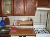 Квартири Київ, ціна 1450000 Грн., Фото