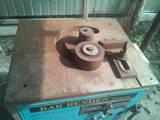 Инструмент и техника Станки и оборудование, цена 50000 Грн., Фото