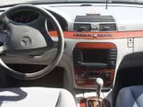 Mercedes S350, цена 376000 Грн., Фото