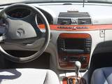 Mercedes S350, ціна 376000 Грн., Фото