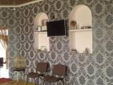 Дома, хозяйства Одесская область, цена 1495000 Грн., Фото