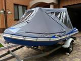 Човни для рибалки, ціна 11200 Грн., Фото