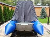 Лодки резиновые, цена 11200 Грн., Фото