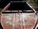 Човни для рибалки, ціна 8500 Грн., Фото