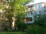 Квартири Харківська область, ціна 900000 Грн., Фото