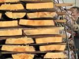 Стройматериалы,  Материалы из дерева Доски, цена 2500 Грн., Фото