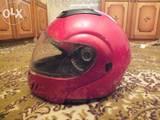 Екіпування Шлеми, ціна 600 Грн., Фото