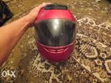 Экипировка Шлемы, цена 600 Грн., Фото