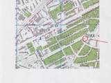 Земля і ділянки Інше, ціна 155000 Грн., Фото