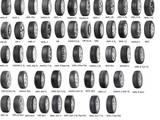 Запчастини і аксесуари,  Шини, колеса R13, ціна 1180 Грн., Фото