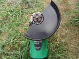 Инструмент и техника Металлообработка, станки, инструмент, цена 1500 Грн., Фото