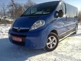 Оренда транспорту Мікроавтобуси, ціна 2100 Грн., Фото