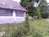 Дома, хозяйства Тернопольская область, цена 170000 Грн., Фото