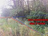 Земля и участки Закарпатская область, цена 45000 Грн., Фото