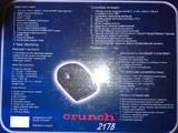 Запчасти и аксессуары Радар-детекторы, цена 1100 Грн., Фото