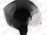 Экипировка Шлемы, цена 360 Грн., Фото