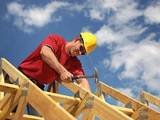 Строительные работы,  Строительные работы, проекты Кровельные работы, цена 35 Грн., Фото