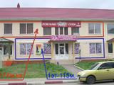 Помещения,  Магазины Одесская область, цена 450 Грн., Фото