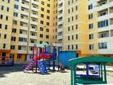 Квартиры Одесская область, цена 768000 Грн., Фото