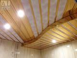 Стройматериалы Подвесные потолки, цена 500 Грн., Фото