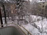 Квартири Львівська область, ціна 4250000 Грн., Фото