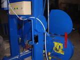 Інструмент і техніка Продуктове обладнання, ціна 50000 Грн., Фото