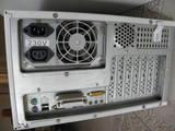 Комп'ютери, оргтехніка,  Комп'ютери Персональні, ціна 1000 Грн., Фото