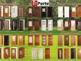 Двери, замки, ручки,  Двери, дверные узлы Межкомнатные, цена 1590 Грн., Фото
