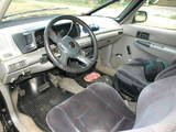 Chevrolet Lumina, ціна 85000 Грн., Фото