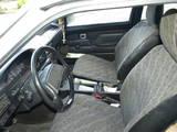 Легкові авто Іж, ціна 40000 Грн., Фото