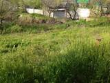 Дома, хозяйства Херсонская область, цена 216000 Грн., Фото