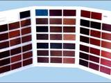 Стройматериалы Краски, лаки, шпаклёвки, цена 10 Грн., Фото