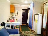 Квартири Одеська область, ціна 397000 Грн., Фото