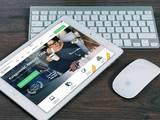 Интернет-услуги Web-дизайн и разработка сайтов, цена 499 Грн., Фото