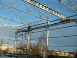Приміщення,  Ангари Івано-Франківська область, ціна 535 Грн., Фото