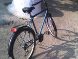 Велосипеди Інші, ціна 1650 Грн., Фото