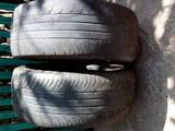 Запчастини і аксесуари,  Шини, колеса R16, ціна 1000 Грн., Фото