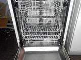 Побутова техніка,  Кухонная техника Посудомоечные машины, ціна 2700 Грн., Фото