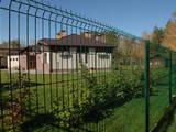 Будматеріали Забори, огорожі, ворота, хвіртки, ціна 300 Грн., Фото