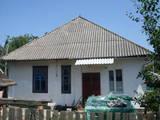 Будинки, господарства Житомирська область, ціна 400000 Грн., Фото