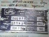 Запчастини і аксесуари Інші запчастини, ціна 500 Грн., Фото
