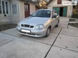 Daewoo Lanos, ціна 3200 Грн., Фото