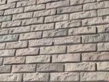 Стройматериалы Кирпич, камень, цена 110 Грн., Фото