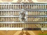 Запчастини і аксесуари,  Москвич 408, ціна 100 Грн., Фото