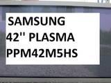 Телевізори Плазмові, ціна 3200 Грн., Фото