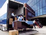 Перевозка грузов и людей Крупногабаритные грузоперевозки, цена 4 Грн., Фото