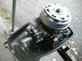 Двигатели, цена 4000 Грн., Фото