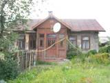 Дома, хозяйства Львовская область, цена 300000 Грн., Фото